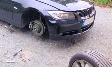voiture a monter soi meme monter pneu voiture soi meme autocarswallpaper co