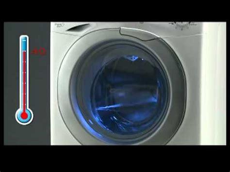 evo wasmachine lave linge product vandenborre be