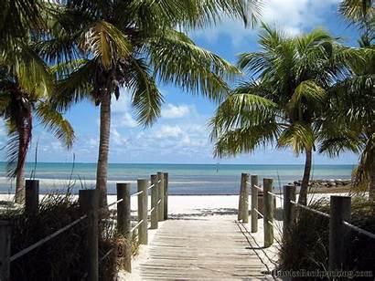 Key West Florida Wallpapers Beach Keys Computer