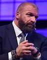 Triple H - Wikipedia