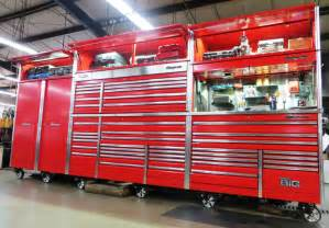 C Tech Garage Cabinets by Toolbox Advice Page 3 Ericthecarguy Ericthecarguy