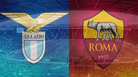 Lazio vs. Roma Serie A Betting Tips and Preview