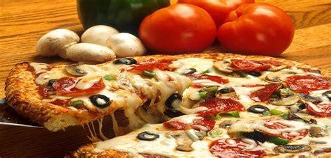 la recette de la pizza italienne pizzaiolo crepier fr
