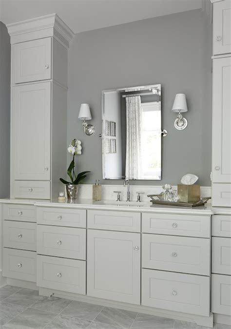 Ivory Bathroom Vanity by Ivory Bathroom Vanity Design Ideas