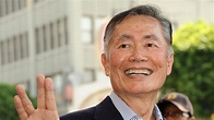 George Takei Sets Phasers to Reform