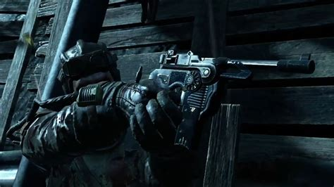 Call Of Duty Black Ops 2 Zombies Wallpapers Black Ops 2 Origins Wallpaper Wallpapersafari