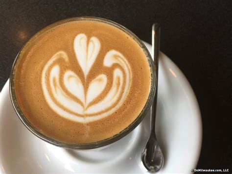 8 Buzz-worthy Local Treats For National Coffee Day Coffee Club Sherwood Dfo Cairns National Day Marylou's Kaldis Card Uae Careers Docklands Amazon