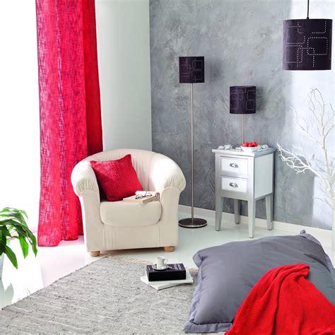 couleur chambre gris chambre couleur gris et framboise design de maison