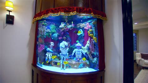 Jeff Dunham's Tank for Dummies - YouTube