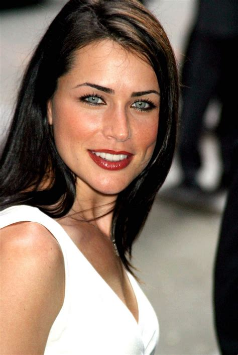 Rena Sofer | Once Upon a Time Wiki | FANDOM powered by Wikia