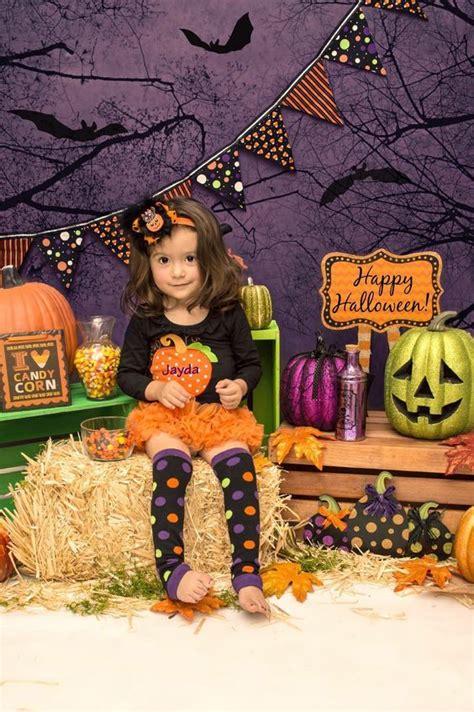 escenarios  fotos de halloween hallowen pinterest