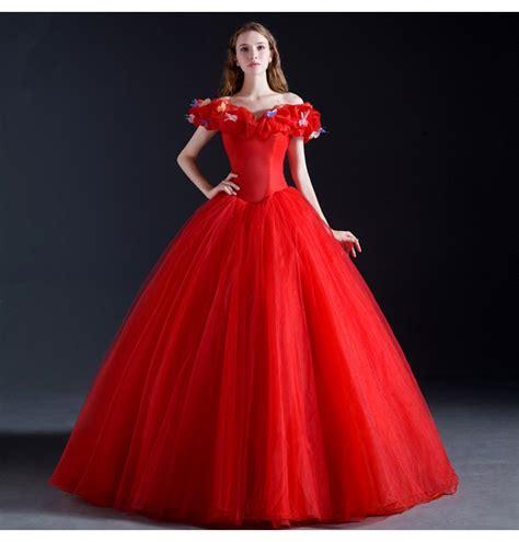 Buy Disney Princess Costumes, Disney Princess Dresses Sale   TimeCosplay