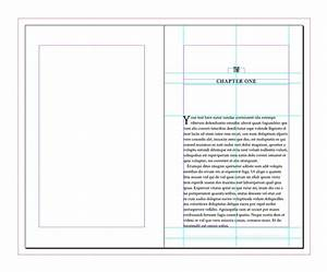 full book template for indesign free download With indesign cs5 templates free download