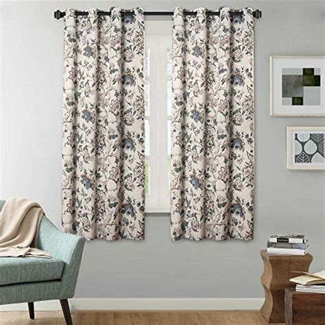 vintage curtains and drapes vintage curtains