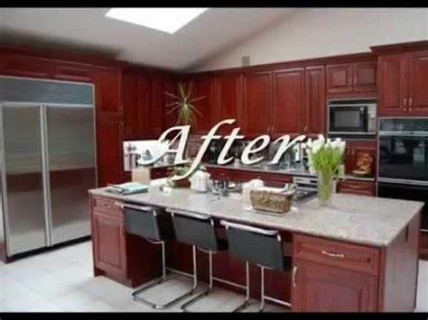 kitchen cabinets bonita springs fl cabinet refacing naples kitchen cabinet refacing bonita 8003