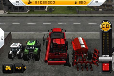 trucchi farming simulator 14 iphone monete illimitate e iap sbloccato unlimited coins and iap