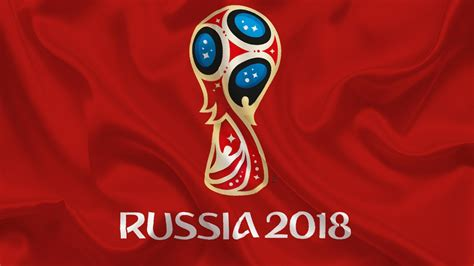FIFA World Cup Russia 2018 Red Flags Preview | 10wallpaper.com