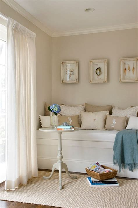 114 best images about window seat built ins on