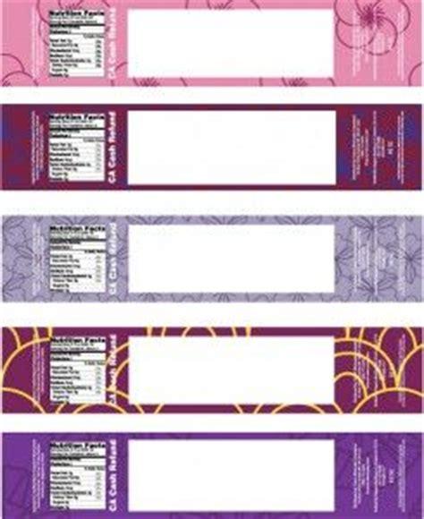 box file label template word printable label templates