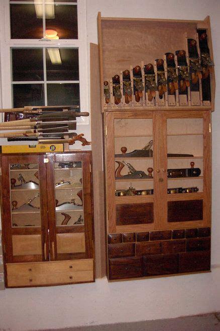 hand tools storagedisplay diy woodworking woodworking