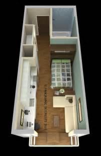 Bedroom Suites Nyc Gallery