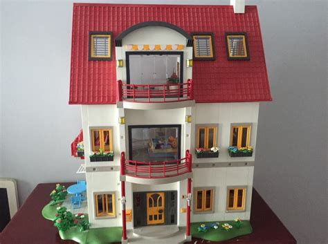 chambre de bebe complete a petit prix maison villa moderne playmobil clasf