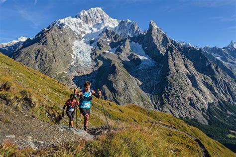 ultra trail du mont blanc dc 当サイトが現地からレポートします ウルトラトレイル デュ モンブラン ultra trail du mont blanc 174 2015 dogsorcaravan トレイル