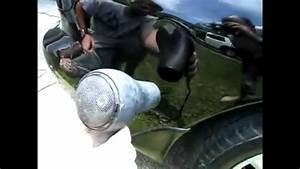 Comment Payer Une Voiture D Occasion : comment d bosseler sa voiture en quelques secondes youtube ~ Gottalentnigeria.com Avis de Voitures