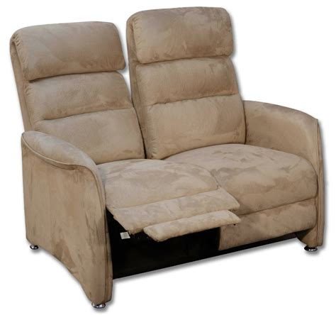 canapes relaxation fauteuil relax ou canapé relaxation confort