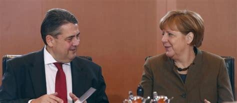 Governo Da Alemanha Diz Estar Consternado E Furioso Com
