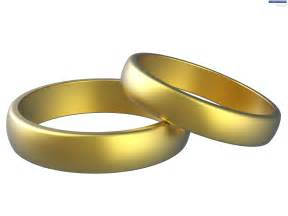 wedding ring pictures wedding rings psdgraphics