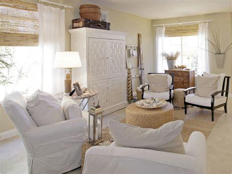 cottage livingrooms cottage living room design ideas home decorating ideas