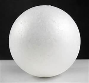 12 Durafoam Balls 2-7/8 inches