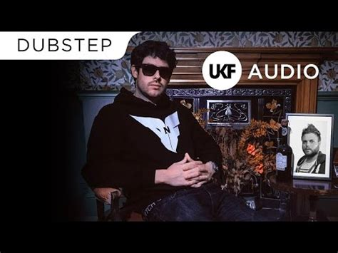 Ukf Dubstep Youtube Videossongs Best To Worst