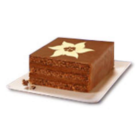 Milka Tender Chocolate