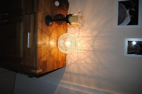 Wie Räume Ich Richtig Auf by Wohnzimmer Wohnzimmer Unser H 228 Usle Zimmerschau