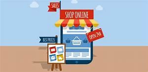 Online Shop De : tienda virtual 2xmil ~ Buech-reservation.com Haus und Dekorationen