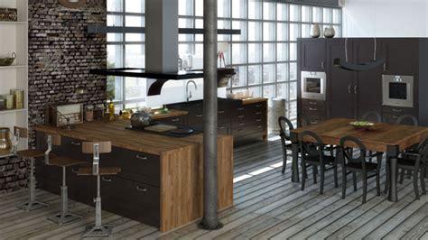 credence cuisine verre ikea la cuisine loft de jean louis morel inspiration cuisine
