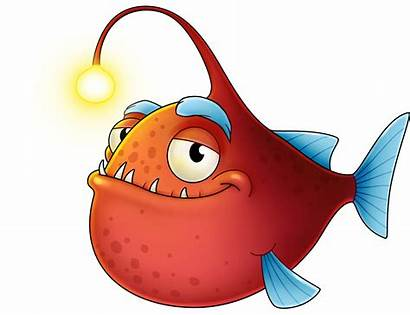 Fish Angler Clipart Head Chest Mount Playtech