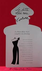 La Petit Robe Noir : 221 best la petite robe noire guerlain images on ~ Melissatoandfro.com Idées de Décoration