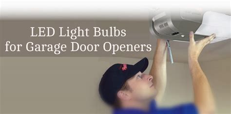 led lights interfere with garage door opener overhead door company of central jersey blog