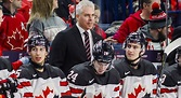 Canadiens announce sweeping changes to coaching staff ...