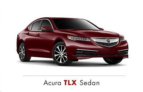 compare the lexus is 250 vs the acura tlx great comparison