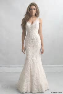 sleeveless wedding dresses bridals collection 2014 wedding dresses wedding inspirasi