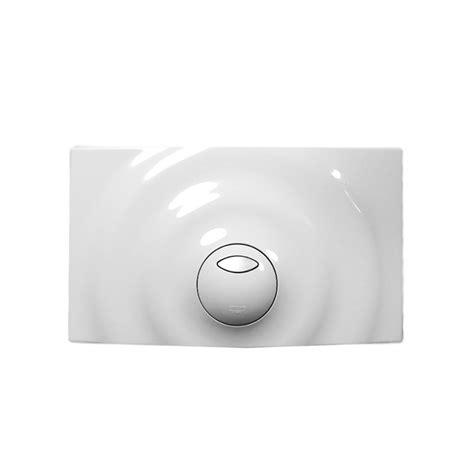 cassetta scarico wc incasso grohe placca per cassetta incasso grohe