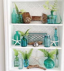 Beach Themed Home Decor Ideas best 25 beach themed decor ...