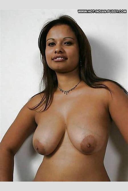 Elinor Indian Softcore Amateur Girlfriend Big Ass Big Tits Chubby