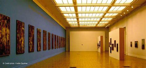 chambre des metiers tourcoing musee eugene le roy et des vieux metiers