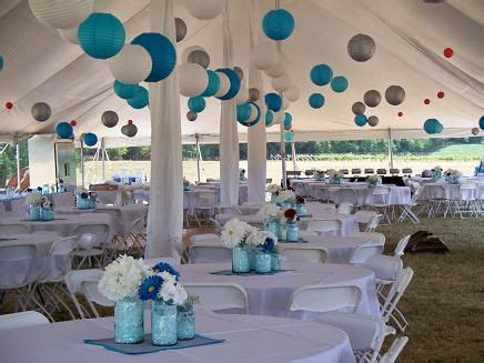 Tent Lighting And Decorating Packages We Can Make Wedding