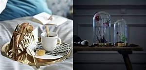 Neue Deko Ideen : ikea deko ideen die sch nsten neuheiten im ikea katalog 2018 ~ Markanthonyermac.com Haus und Dekorationen